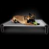 sm024_dogzone_product_image
